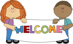 clipart-for-kids-kids-holding-welcome-sign-300x182[1]
